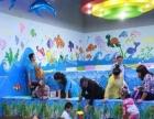 海洋主题儿童乐园出兑(个人)