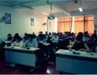 2017年云南MBA/MPACC考前辅导