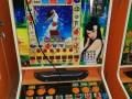 现在新款水果机机器多少钱一台的 哪里有卖 180..