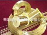 制冷行业维修用磷铜扁条,银焊条,铜扁丝,