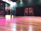 西安专业成人少儿舞蹈培训机构