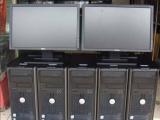 武漢新舊二手電腦出售回收 漢口漢陽武昌新舊二手電腦出售回收