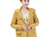 2013款 韩国BNX品牌外贸原单修身女