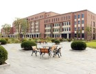 上海金桥学院2+4高本贯通班