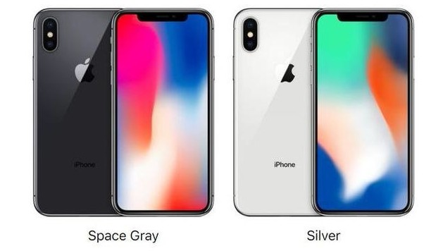 贵阳大型商城手机怎么分期,哪儿分期苹果8较简单