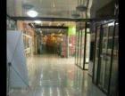 急急出租南市区周边 河北科技学院30平米