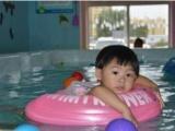 嬰樂士嬰兒游泳館加盟費嬰幼兒游泳館加盟