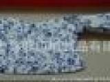 鑫鼎印刷 青花瓷水贴纸加工 观澜青花瓷水转印贴纸 量大从优