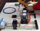 阜阳电工证培训哪里可以报考焊工证电工证报名