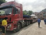 重庆挖机转载机货车出租运输