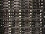 五九盾市场前景广阔,防攻击服务器租用IT科技深受用户的喜爱