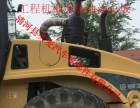 装载机 铲车 挖掘机配件 油浴式空气过滤器 油滤总成改装空滤
