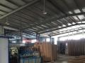 耿车镇东工业园区 厂房 3200平米