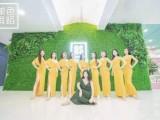 學肚皮舞有哪些特別的功效 鄭州舞蹈培訓