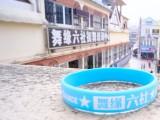 只有晚上有空想學街舞,廣州白云區上班族學街舞推薦哪里好
