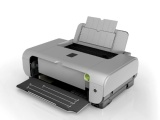 杭州專業維修惠普打印機,惠普激光打印機一體機