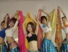 印度博伽梵国际瑜伽教练培训基地