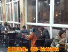 重庆江湖菜鸭脑壳飞加盟多少钱-鸭脑壳技术学习多少钱