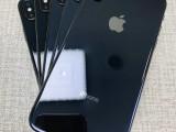 苏州本地多少钱回收名牌手机
