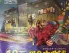 进贤 胜利中路老汽车站 商业街卖场 10平米到100平