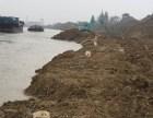 杭州打井钻深井工地基坑降水井真空泵井点降水