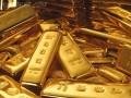 东莞哪里回收金条金币回收的地方东莞黄金哪里回收价格高