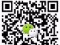 衡阳CoCoBaBy儿童摄影399开业特惠抢订