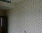 专业贴墙纸,墙画,墙布,金箔