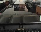 二手钢琴找美舒,品质保证,售后无忧 所售钢琴均享受质保20年