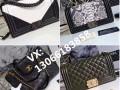 广州一比一包包奢侈品包包奢侈品货源批发支持退换