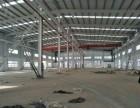 蔡甸周边 蔡甸经济开发区常福工业园钢结构厂房10000平出租