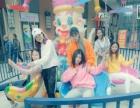 长沙舞蹈班培训 零基础 小班教学 免费试课