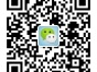 惠州东平商老庄乡哪里有高中英语学高中英语培训价格,高中英