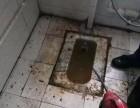 米东区甘泉堡专业清淘管道抽粪吸粪