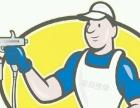 漳州美家家具维修、翻新、维护、加工,户内外油漆涂装承包