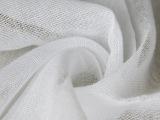 厂家出货 32纱支纯棉漂白纱布,做被里包胆、口罩纱布首选