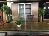 浦东曹路华东路1279号源助二手办公家具 低价出售老板桌