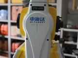 石家庄市中海达全站仪ZTS-121R4工程全站仪价格可议