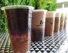 1点点奶茶店加盟,5㎡店线上线下+多盈利 火爆开店