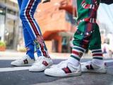 告诉你关于广州哪里卖1:1的高仿鞋,质量怎么样