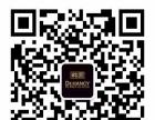 韩熙化妆品招商代理 微商加盟