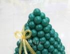 端午节棕情特惠 气球装饰布置特价优惠