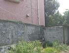 邓屋寨 90年代房子85平米 。