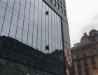 北城天街高端公寓 整层招租 适合精品酒店 健身会所