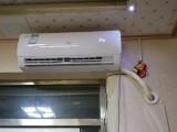 长期大量出售各种品牌空调 天花机 柜机 挂机 移动空调