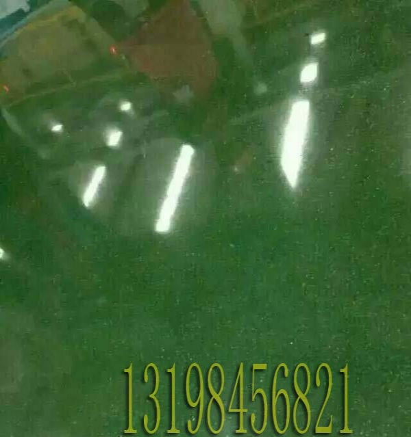 玉树旧地坪起砂翻新,玉树固化地坪施工。