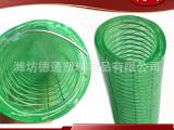 厂家生产 pvc钢丝管 一寸至八寸 配接