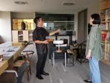 新市出名的风水大师有一个中国当代风水大师之首认准周金天