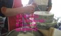 【广东河口肠粉】技术加盟【云浮石磨肠粉】培训到舌尖