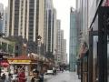 万达 万达广场步行街小木屋 商业街卖场 16平米